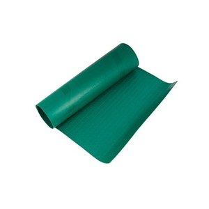Diverse Anti-Slip mat