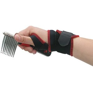 Diverse Wrist protector