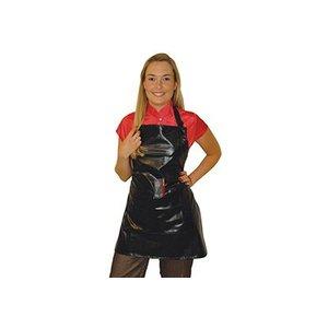 Diverse Waterproof apron