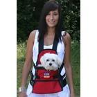 Doxtasy Vorder Pet Carrier Hund Träger