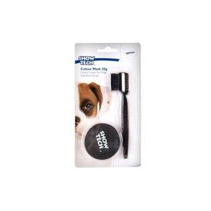 ShowTech Show Tech Colour Mask 20g Kleurcrème Voor Honden, Katten En Paarden
