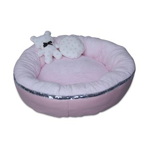 Puppy Angel Puppy Angel Baby Bed