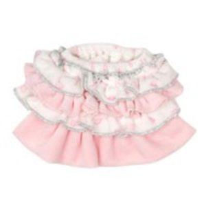 Puppy Angel Puppy Angel Can Can tights period panties