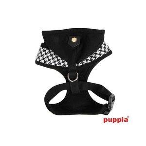 Puppia Puppia Prestige Harness