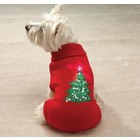 Casual Canine Casual Canine Twinkling Star Dog Sweater