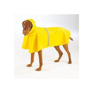 Guardian Gear Yellow Raincoat