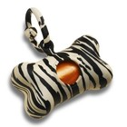 United Pets United Pets BON TON JUNGLE ZEBRA