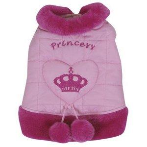 East Side Collection East side collection Royalty Coat Princess
