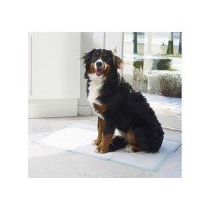 Savic Savic Comfort Pads 100x66cm - 6 stuks Zindelijkheidstraining Voor Honden