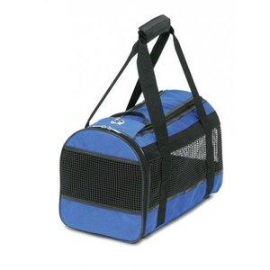 Karlie Karlie Travel Bag blue