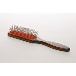 Vellus Pin brush oblong