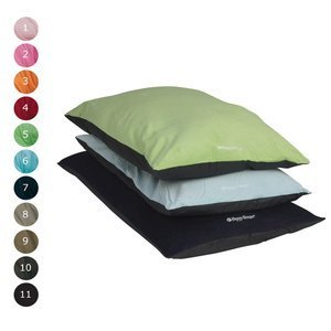 corduroy pillows