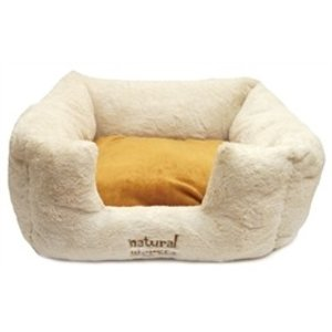 Natural Nippers Natural Nippers Luxury Puppy Bed