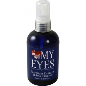 Pure paws Love my Eyes Debris Cleanser