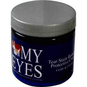 Pure paws Love my Eyes Protective cream