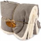 Banbury & Co Comfort Dog Blanket 120x100 CM