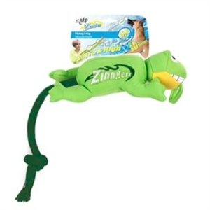 AFP AFP CHILL OUT ZINNGERS FLYING FROG 42X12X6,5 CM