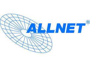 Allnet