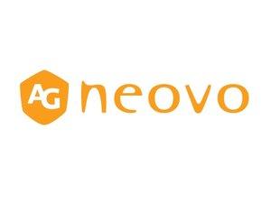 AG Neovo