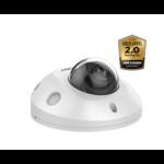 Hikvision DS-2CD2546G2-I 4MM, 4MP, 30m IR, WDR