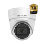Hikvision DS-2CD2H46G2-IZS 2,8-12MM, 4MP, 2.8-12MM, 40m IR, WDR