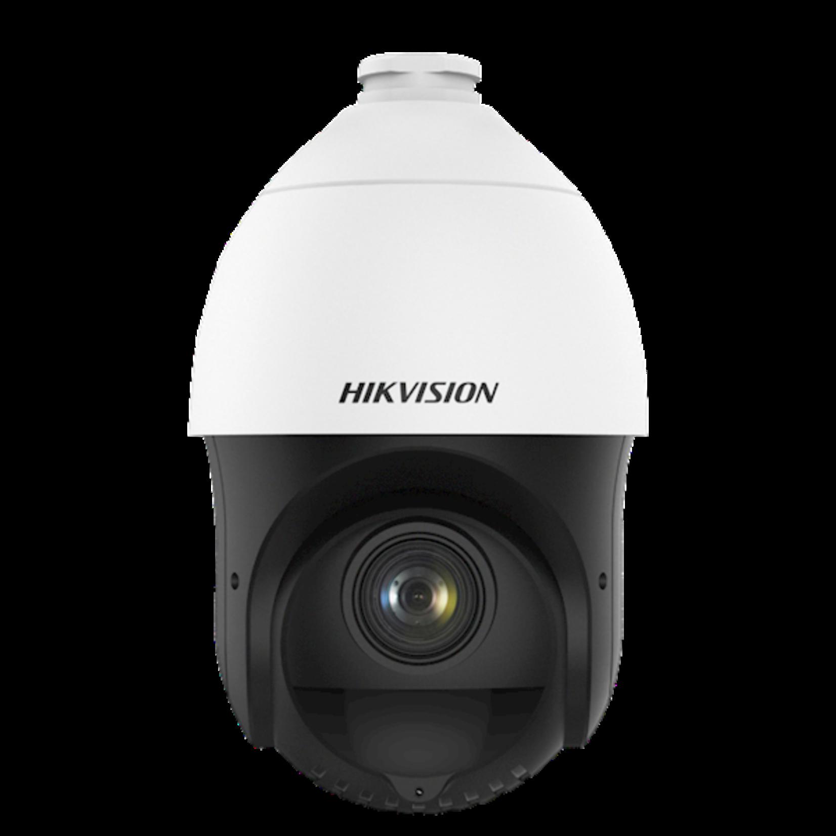 Hikvision DS-2DE4225IW-DE/S5, Hikvision PTZ 2MP, 25x zoom, 100m IR, AcuSense