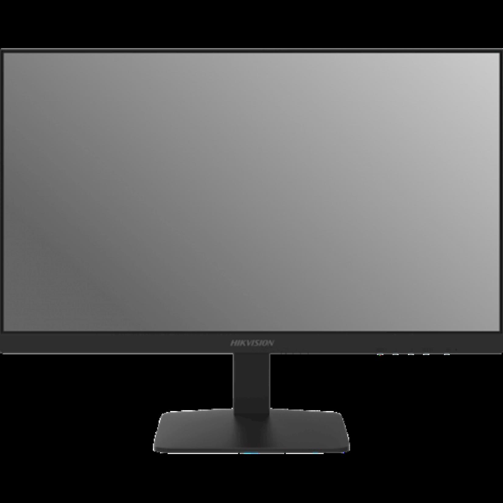 "Hikvision DS-D5027FN, 27"" LED Monitor"