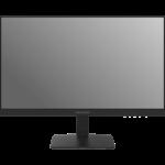 "Hikvision DS-D5032QE Hikvision 32"" LCD Diplay HDMI/VGA"