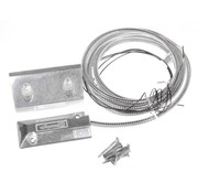 Sentrol 2202AS-L Roldeur Magneetcontact (GB-2202ASL)