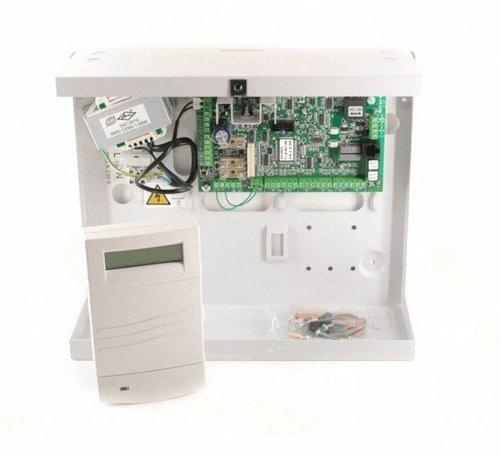 Honeywell Alarmsysteem Galaxy G2-20 inclusief MK7 Keypad
