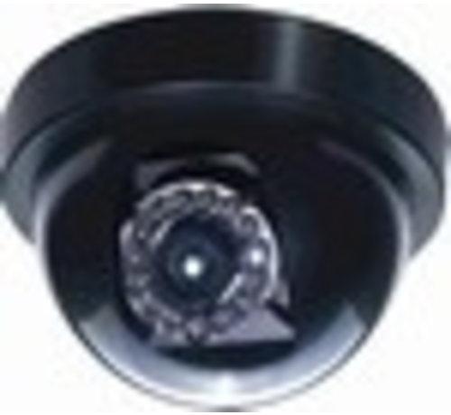 OBS Beveiligingscamera ir dome 520 TVL