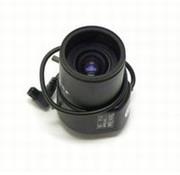OBS Beveiligingscamera lens 1/3 inch 2.8-12mm auto iris