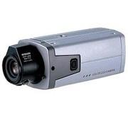 OBS Box beveiligingscamera 420TVL