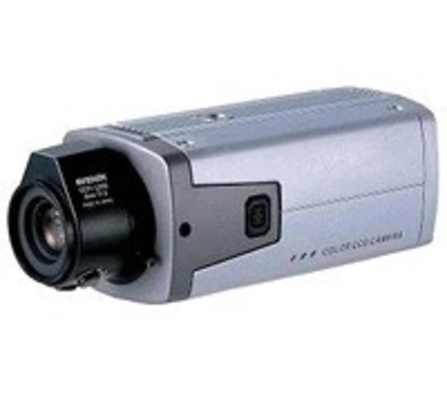 Box beveiligingscamera 420TVL