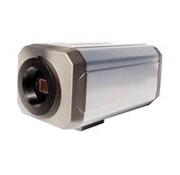 OBS Box beveiligingscamera 540TVL
