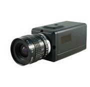 OBS Box beveiligingscamera 540TVL en WDR
