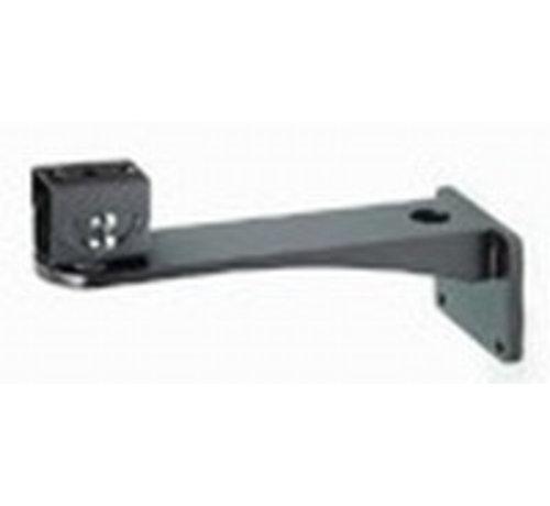 OBS Camerabeugel type 8160ZJB zwart voor wand montage