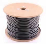 OBS Coax RG 59 combi kabel 250 meter