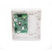 honeywell Draadloze ontvanger RF Portal Module tbv alarmsysteem Galaxy