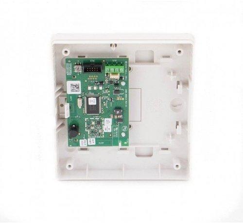 honeywell Draadloze ontvanger RF Portal C079-2 Module tbv alarmsysteem Galaxy