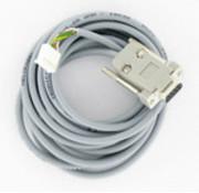 Honeywell Galaxy Galaxy G3/GD RS-232 Kabel