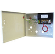 OBS Geschakelde voeding 12Volt 3 Ampere