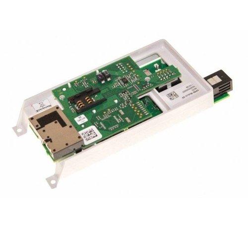 Honeywell Galaxy GPRS Module GX voor inbouw in Galaxy Flex3 centrale.