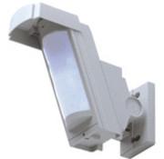 Optex Optex HX40 Buiten PIR detector