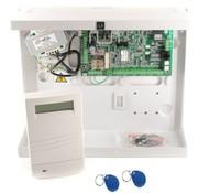 Honeywell Galaxy Alarmsysteem Galaxy G2-20 inclusief MK7 KeyProx