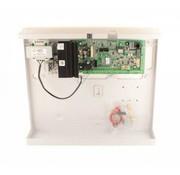 Honeywell Galaxy Alarmsysteem Galaxy G2-44+