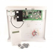 Honeywell Galaxy Alarmsysteem Galaxy G2-44+ inclusief MK7 KeyProx