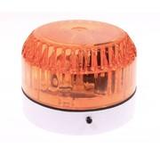 AETON Fulleon / Solex Flitser 4482 Flitser oranje met sabotage