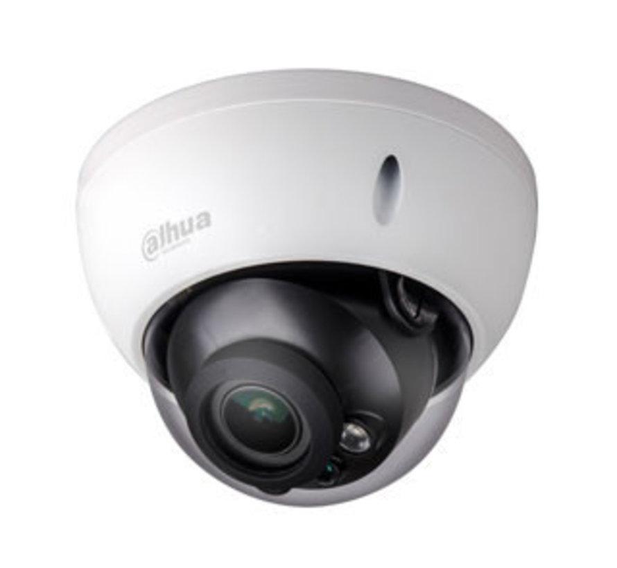 Dahua HAC-HDBW2220RP-Z beveiligingscamera