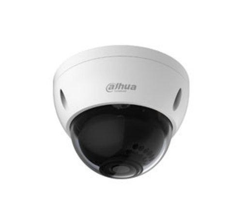 Dahua HD-CVI Dome beveiligingscamera en of bewakingscamera
